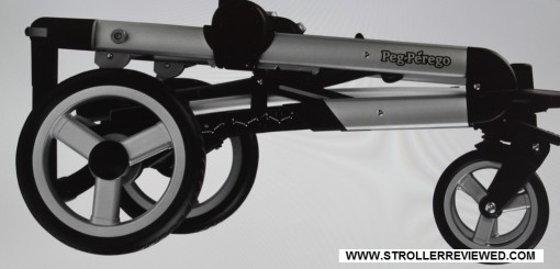 peg perego skate folded up