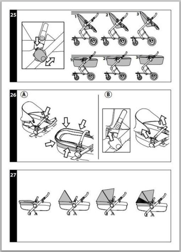 peg perego skate manual 10