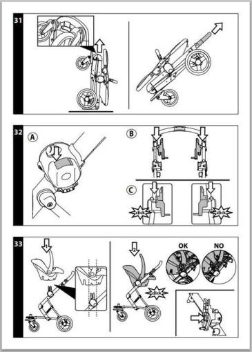 peg perego skate manual 12