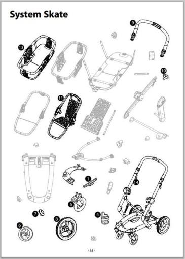 peg perego skate manual 18