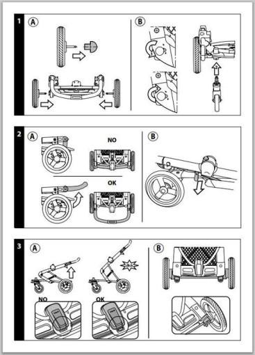 peg perego skate manual 2