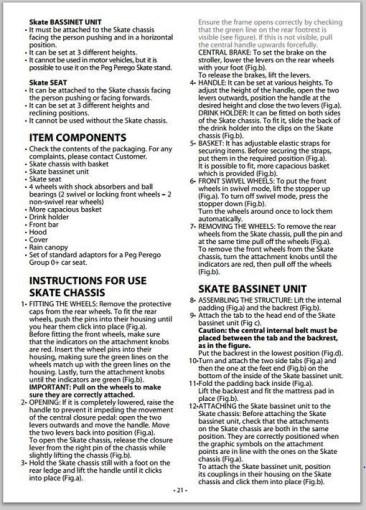 peg perego skate manual 21