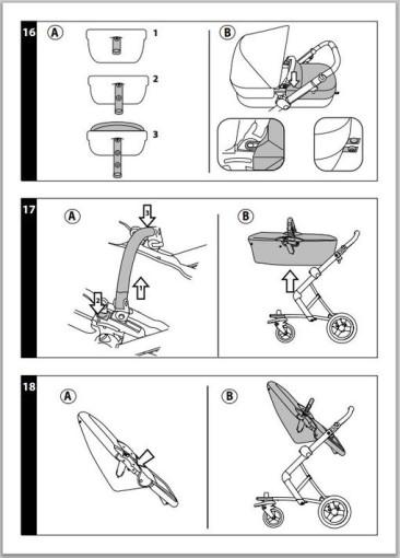 peg perego skate manual 7