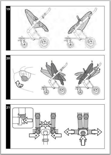 peg perego skate manual 8