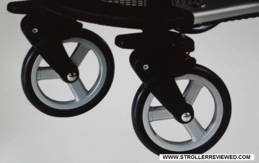 peg perego skate wheels