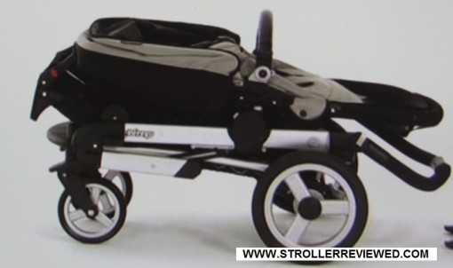 peg perego travel system 2